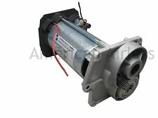 Titan 440 Impact Motor 0558373A Replacement Motor for Impact 440