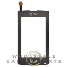 Digitizer for LG CT810 Incite Glass Touch Screen Panel Replacement Part Parts