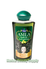 150ml Parachute Amla Oil Indian Goosberry For Hair Loss Damage Weakness USA SHIP