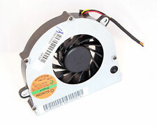 Toshiba Satellite l500 l500d l505 l505d l550 l550d COOLER FAN VENTOLA COOLING FAN