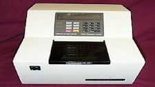 Thermal Cycler, PCR, Perkin Elmer, Cetus