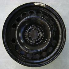 4 OPEL GM YW Stahlfelgen Felgen 6,5 x 15 ET35 Opel Astra H Tigra 2150194 TOP