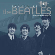"""""""Beatles"""" (Images),"""