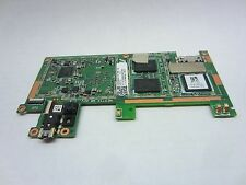 ASUS Nexus 7 2013 2nd Gen 16GB Motherboard Main Board Logic Board 60NK0080-MB170