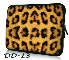 """15.5"""" 15.6"""""""" Sleeve Case Bag Cover For Toshiba Sony HP Asus Lenovo Acer Laptop"""
