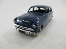 FORD VEDETTE 1953 DINKY TOYS 24X 1:43