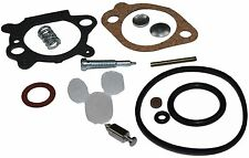Carburettor Kit Fits BRIGGS & STRATTON QUANTUM Engine