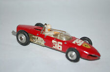 Corgi Toys 154 Ferrari Racing Car. RN-36