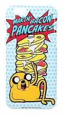 Adventure Time Dream Rush Hard Case Cover for iPhone 6/6s Jake PANCAKE Accessory