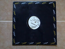 "TONI BRAXTON_You're Makin Me High promo_used VINYL 12"" inch_ships from AUS!_J3f"