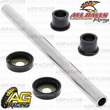 All Balls Front Upper A-Arm Bearing Seal Kit For Yamaha YFZ 450 2006 Quad ATV