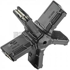 Fab Defense PMC-KIT Five 10-Round Magazines Clamped 5.56/223/300BLK Mags MVP