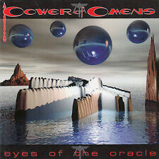Eyes Of The Oracle - Power Of Omens ( Erstauflage )
