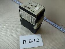 Schiele Entrelec ESN Nr. 2.450.221.00 Mecotron 0,05-1s / 1,5-30s