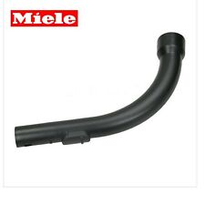 Miele Curved Bend Wand Hose S536 S634 S636 S712 S734 S826 handle Bent Tube End