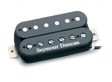 Seymour Duncan SH-15 Alternative 8 Humbucker - black