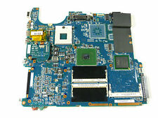 Sony Vaio PCG-791M VGN-FS195VP - FAULTY Motherboard 1P-0041200-8010