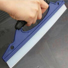 Hot Sale Dryers Car Wash Wiper Plate Glass Clean Equipment Tools Random Color
