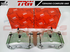 FOR LEXUS IS220D IS250 OEM FRONT RIGHT LEFT BRAKE CALIPER CARRIER CALIPERS