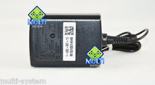 SONY BDP-S6700 BDPS6700 S6700 S6700 AC Adapter Works on all Blu-Ray Disc Players