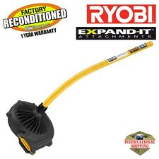 Ryobi RY15519 Expand-It Blower Attachment ZR15519 Reconditioned
