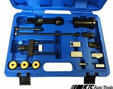 VW / Audi FSI and TDI (Pumpe Duse) Injector Remover with Teflon Seal Tools