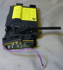 Escáner Láser HP Laserjet 1300 probado y totalmente funcional RC1-1925
