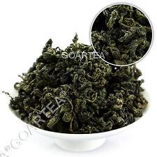 500g Premium Organic Jiao Gu Lan Jiaogulan Herbal Gynostemma Chinese GREEN TEA