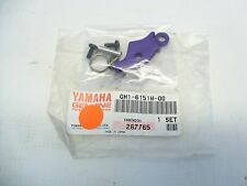 NOS YAMAHA GH1-6151M-00-00 CONTROL CABLE LEVER ASSEMBLY RA700 RA760 RA1100