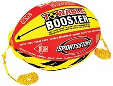 Booster Ball for Towables Towing tow rope Float Water Sport Boat Raft Tubing Ski