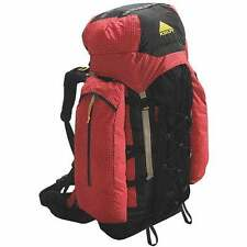 NEW / KELTY SATORI 4700 Women's Backpack / SIZE: Regular  / BRAND NEW NWT