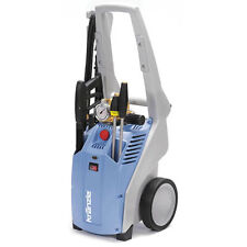 Kranzle Professional 2000 PSI (Electric - Cold Water) Pressure Washer With GFI