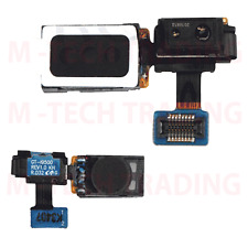 GENUINE NEW FOR SAMSUNG S4 i9500 GALAXY INNER SPEAKER FLEX CABLE PART