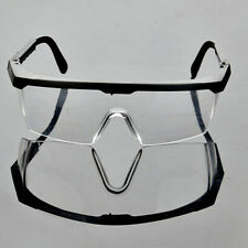 Protection Goggles Laser Safety Glasses Green Blue Eye Spectacles ProtectiveHUUS
