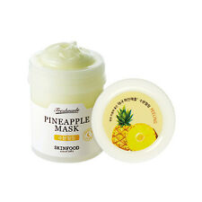[SkinFood] Freshmade Water melon  Pineapple Mask Fruits 90ml