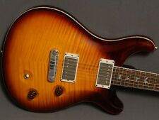 Paul Reed Smith McCarty 58 Artist Top, Birds  McCarty Tobacco Sunburst