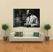 MILES DAVIS NEW GIANT POSTER WALL ART PRINT PICTURE G878