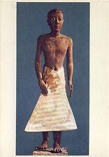 AK: Art Égyptien - Méthéthy, »Chief of the Royal Farmers«