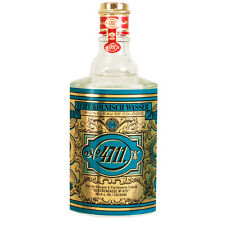 4711 For Women and Men 27.1 oz. Eau De Cologne By Muelhens