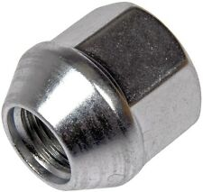 Dorman 611-093 Wheel Lug Nut these are standard size not .1