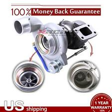 Fit Dodge Ram 2500/3500 Cummins 6BT 5.9L diesel I6 HY35W T3 Turbo Charger rpw