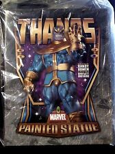 Thanos Avengers Statue Bowen Designs Marvel Comics