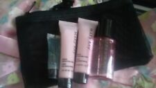 Mary Kay Eye Makeup Remover oil-free hydrating gel soothing eye gel bag oily