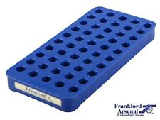 Frankford Arsenal Perfect Fit Reloading Tray # 4 New!   # 163246