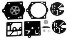 Walbro carburetor rebuild overhaul kit Homelite HDC 360 XL SUPER EZ chainsaw