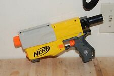 Nerf N-Strike Recon CS-6 Main Body Only FREE SHIPPING