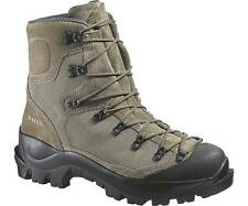 BATES MENS TORA BORA MOUNTAINEERING BOOT US MILITARY E03600C Men's Size 10.5 R N