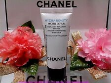 [Chanel] Hydra Beauty Micro Serum INTENSE REPLENISHING HYDRATION (5ML) F/POST