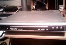 Technika Lettore DVD 1031