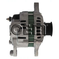 1990 - 1994 Ford,Mercury Probe,Tempo,Topaz 3.0 Reman Alternator
